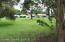 3015 Coventry Court, Cocoa, FL 32926