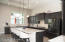The perfect chefs kitchen