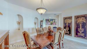 225 N ATLANTIC AVENUE 701, COCOA BEACH, FL 32931  Photo