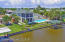 270 Surf Spray Drive, Merritt Island, FL 32953