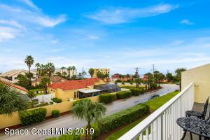 101 La Costa Street, B5, Melbourne Beach, FL 32951