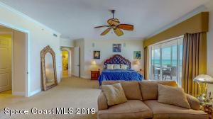 225 N ATLANTIC AVENUE 702, COCOA BEACH, FL 32931  Photo