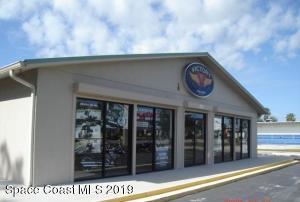 670 S Wickham Road, West Melbourne, FL 32904
