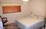 Guest Bedroom 11X11.5
