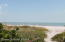 This Ocean Beach is Accross the street and a short walk away. Great for Launch Views!