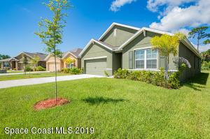 301 Moray Drive SW, Palm Bay, FL 32908