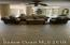 Furniture in Lobby of Xanadu