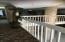 Walkway around 2nd Floor