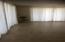 Living Room - Southeast Corner
