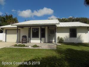 5510 Holden Road, Cocoa, FL 32927