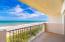 1905 Atlantic Street, 324, Melbourne Beach, FL 32951
