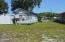 185 Randle Avenue, Oak Hill, FL 32759