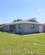 100 S Rosiland Court S, Merritt Island, FL 32952