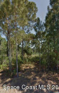 980 SE Pandora Road SE, Palm Bay, FL 32909