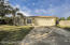 2838 SW Fleming Avenue SW, Palm Bay, FL 32908