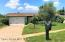 310 Glen Ridge Road, Cocoa, FL 32926
