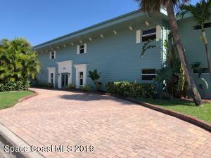 220 Columbia Drive, 26, Cape Canaveral, FL 32920