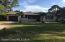 1360 Salina Street SE, Palm Bay, FL 32909