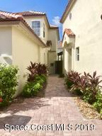 1706 S Miramar Avenue S, Indialantic, FL 32903