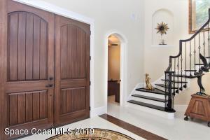 371 HARMONY LANE, TITUSVILLE, FL 32780  Photo