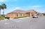 371 Harmony Lane, Titusville, FL 32780