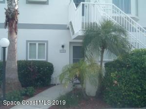 633 Ocean Park Lane, 249, Cape Canaveral, FL 32920