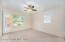 1265 La Mesa Court, Titusville, FL 32780