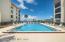 200 S. Banana River Blvd unit 2311, Cocoa Beach FL 32931