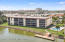 2300 Building Direct River Views