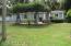 1469 Rockledge Drive, Rockledge, FL 32955