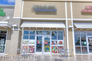 5380 Stadium Parkway, 103, Rockledge, FL 32955