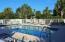 820 Del Rio Way, 304, Merritt Island, FL 32953