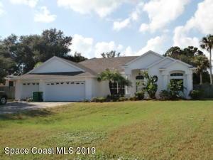 6453 Flora Vista Place, Cocoa, FL 32927