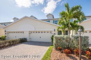 1033 Steven Patrick Avenue, Indian Harbour Beach, FL 32937