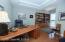Office / flex room