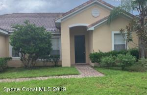3704 Greencrest Court, Kissimmee, FL 34746