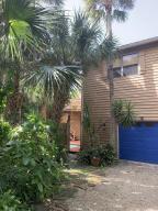 280 Flamingo Drive, Melbourne Beach, FL 32951