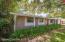 505 Birchwood Lane, Titusville, FL 32780