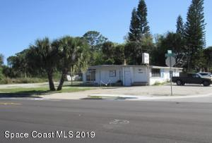 4111 S Hopkins Avenue S, Titusville, FL 32780