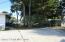 4111 S Hopkins Avenue S, Titusville, FL 32780