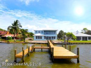 1735 Via Roma, Merritt Island, FL 32952