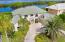 406 Lanternback Island Drive, Satellite Beach, FL 32937