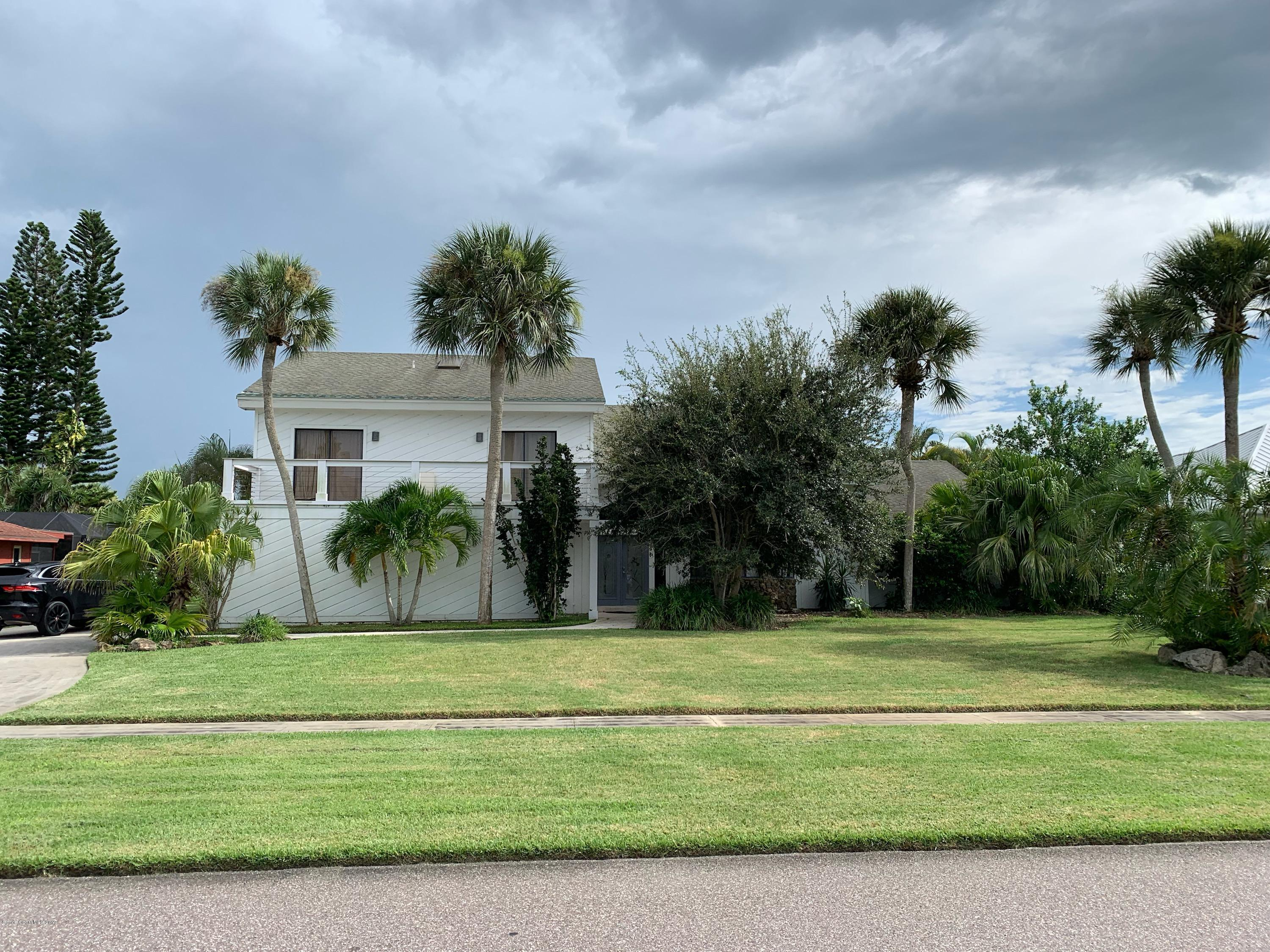 Image 2 For 313 Amberjack Place