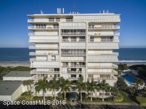 877 SW Highway A1a, 107, Indialantic, FL 32903