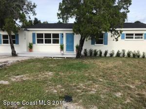 1318 N Fiske Boulevard N, Cocoa, FL 32922
