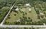 2085 Oakridge Lane, Malabar, FL 32950