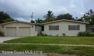 260 W Lauren Court, Merritt Island, FL 32952