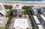 750 N Atlantic Avenue, 506, Cocoa Beach, FL 32931