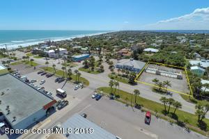 309 Ocean Avenue, Melbourne Beach, FL 32951