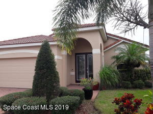 5375 Brilliance Circle, Cocoa, FL 32926